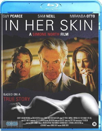 In Her Skin (2009) DVDRip XviD AC3-DMZ