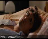 Любовь: Инструкция по применению / Manuale d'amore 3 (2011) BDRip 720p+HDRip(2100Mb+1400Mb)+DVD9+DVD5+DVDRip(2100Mb+1400Mb)