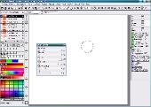 Pixarra TwistedBrush Pro Studio 18.06