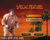 http://i24.fastpic.ru/thumb/2011/0629/6a/ae39ebe14ff30a6968f472d3d489a46a.jpeg