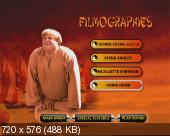 http://i24.fastpic.ru/thumb/2011/0629/bd/61472ff26c84d74ada9eac5fd3b805bd.jpeg