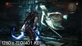 Ведьмак 2: Убийцы Королей v.1.3 (2011/RUS/Multi11/Steam-Rip by R.G. Origins)