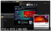 Corel VideoStudio Pro X4 v14.1.0.107 (2011)