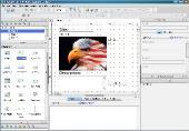 Axure RP Pro v6.0.0.2900