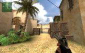 Counter-Strike Source v.1.0.0.60 No-Steam (RUS/2011/PC/P)