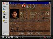 Jagged Alliance 2: Золотая серия (PC/RUS)