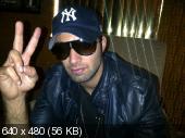 http://i24.fastpic.ru/thumb/2011/0701/36/855c74e7787e153b7d8c4a9911c84136.jpeg