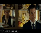 Пол: Секретный материальчик / Paul (2011) BD Remux+BDRip 1080p+BDRip 720p+BDRip+HDRip(2100Mb+1400Mb+700Mb)+DVD9+DVD5