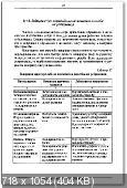 Н.В.Румянцев. Огневая подготовка [2009] [DJVU]