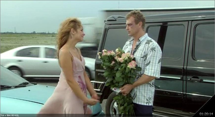 http://i24.fastpic.ru/thumb/2011/0704/0b/d987c4920f1ad2f0ef6389b89ad5940b.jpeg
