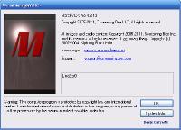 Screaming Bee MorphVOX Pro 4.3.13 (Программа для изменения голоса)