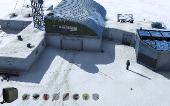 Alpha Polaris: Ужас во льдах (2011/RUS/PC/Лицензия)