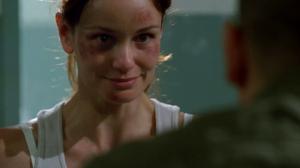 Побег из тюрьмы: Коллекция / Prison Break: Collection (2005 - 2009) BDRip 1080p
