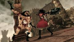 Alice: Madness Returns + 2 DLC (2011/Full Rus/Eng/Repack by Dumu4)