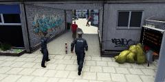 Polizei (2011/DE)
