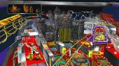 Williams Pinball Classics [PAL] [Wii]