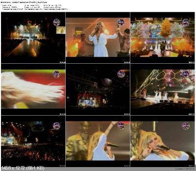http://i24.fastpic.ru/thumb/2011/0707/51/2c811607bbffee9949c85feb041e9751.jpeg