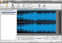 AVS Audio Editor 7.0.3.422 (������������� �� ������� �����)
