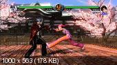 Virtua Fighter 5 [Region Free/ENG]