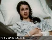 Krzyk 4 / Scream 4 (2011)  PPVRip.XviD-B89 Napisy PL