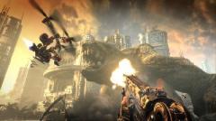 Bulletstorm (2011/RUS/ENG/RePack �� R.G. ��������)