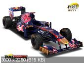 RFT 2011 Fee0fcc996103e33d79a88714253ee31
