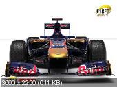RFT 2011 8bec9d138a7e709cfaa0435ca406f05b