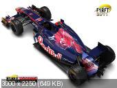 RFT 2011 5fdc25af228ee0a336443d3cb6f06160