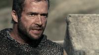 Железный рыцарь / Ironclad (2011/BDRip/HDRip)