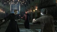 Гарри Поттер и Дары Смерти: Часть 2 / Harry Potter and the Deathly Hallows: Part 2 (2011/Multi7/RUS)