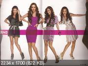 http://i24.fastpic.ru/thumb/2011/0710/89/9a52c792d6872bdf6f568d9b0360e189.jpeg