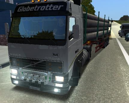 Скриншоты из игры 2 - Страница 4 Cb88d6072bc903b3784286d48dac6faa