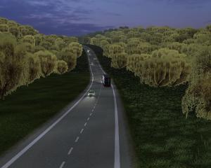 Скриншоты из игры 2 - Страница 4 B12d980a2bf549a969e1ba27fd179203