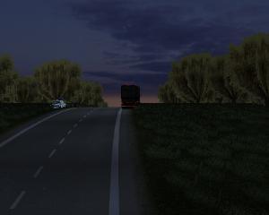 Скриншоты из игры 2 - Страница 4 D7747b2d6f305698246db77e1bbdd30d
