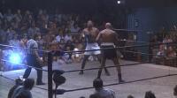 Поединок в Диггстауне 1992