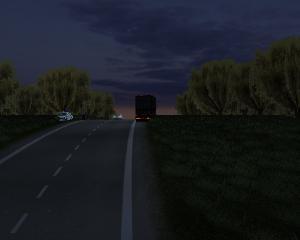 Скриншоты из игры 2 - Страница 4 Dae978b7168109a887aee1d5ccafd425
