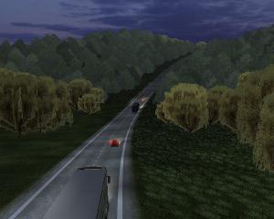 Скриншоты из игры 2 - Страница 4 A94d02b7e6ddc0c3258f007770fac476
