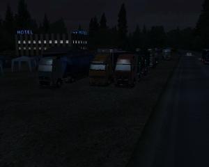Скриншоты из игры 2 - Страница 4 9cc4011d0686c4e7a41432a12b011281
