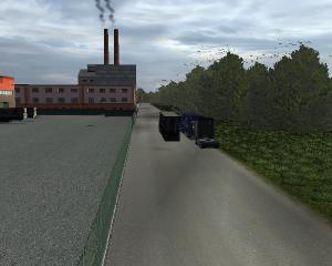Скриншоты из игры 2 - Страница 4 B8188646c7916ca7f55455fd6bf47c87