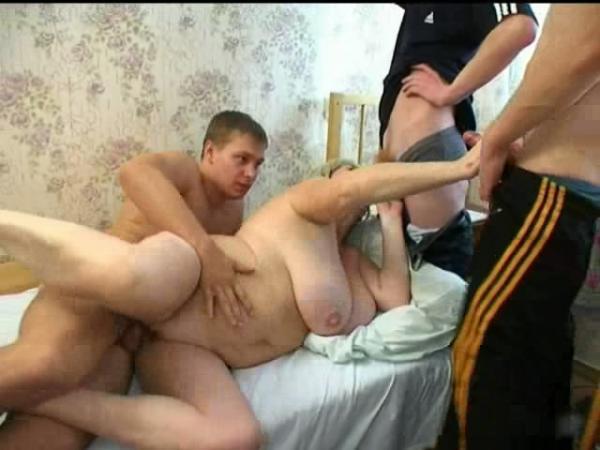 Русские зрелие хеншини ебутся фото 184-306