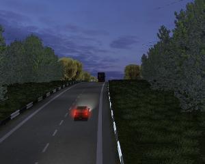 Скриншоты из игры 2 - Страница 4 3be3d423ea2e847d06ee42e32a1d73b1