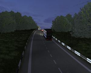 Скриншоты из игры 2 - Страница 4 B61c84a8d31a5431daeeb07b0e56a3b2