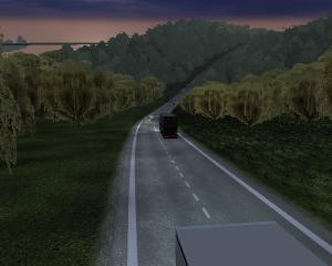 Скриншоты из игры 2 - Страница 4 Eef7f92cead7ac0b48028f0afa68dcb5