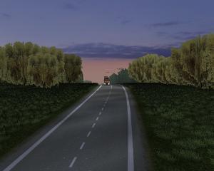 Скриншоты из игры 2 - Страница 4 Afcb606141d8ceb0dbbd2a474fb7d4d2