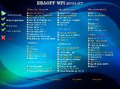 PRO.БЕЛOFF WPI 2011.07 (2011/RUS)