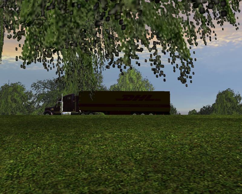Скриншоты из игры 2 - Страница 5 0463fce7607aa212a281bec9dc81a717