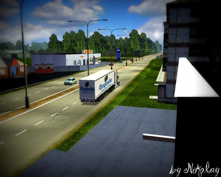 Скриншоты из игры 2 - Страница 4 E54cab37b3e38e8b9c85980cf8faad9f