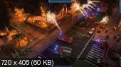 Emergency 2012 v1.2 (2010/RUS/RePack by R.G. Best-Torrent)