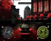 Need For Speed Most Wanted: Sun City (2011/RUS/PC/MOD)