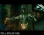 ����������� ����� / Sucker Punch (2011) BD Remux+BDRip 1080p+BDRip 720p+HDRip(2100Mb+1400Mb)+DVD5